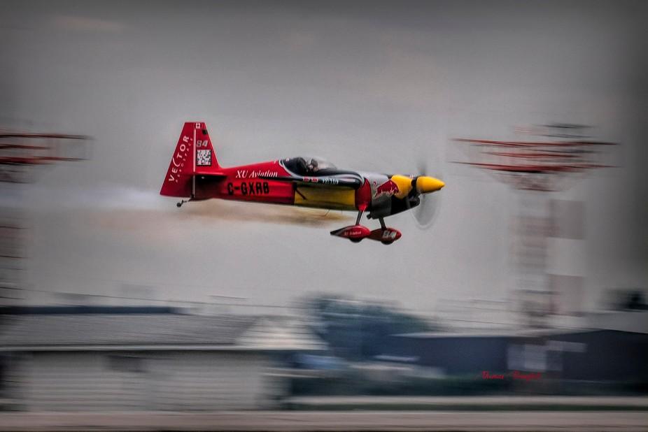 Air Jockey2