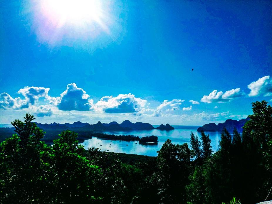 Thai Viewpoint