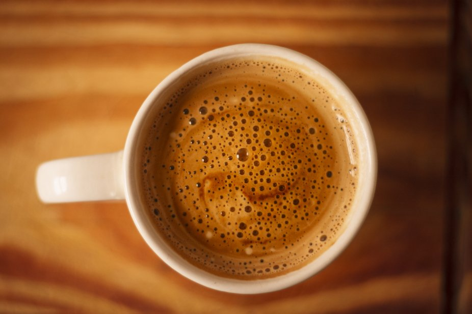 coffee coffee coffee coffee coffee coffee coffee coffee coffee coffee coffee coffee coffee coffee coffee coffee coffee coffee coffee coffee coffee coffee coffee coffee