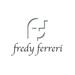 FredyFerreri