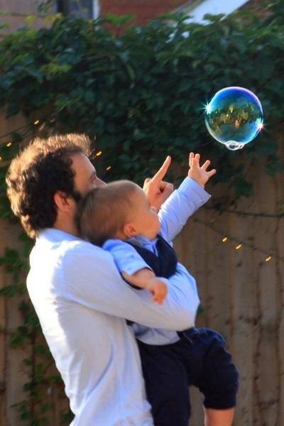 The attractive bubble.JPG
