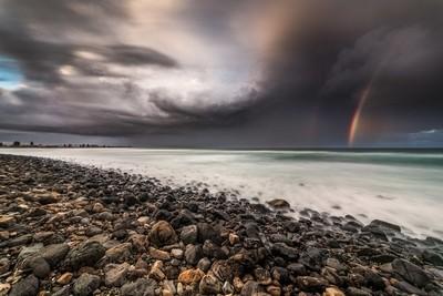 Lennox Storm_0419