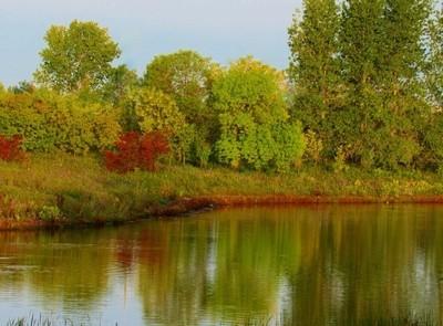 001, Winnipeg, Sept