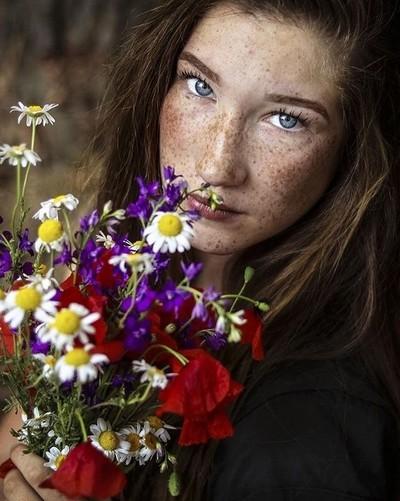 #naturalbeauty#portrait#face#skin#leonoraphotography #leonorakohanec#photoof