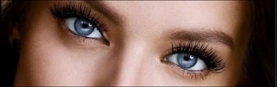 Maybelline_Colossal_Big_Shot_Baddest_Black_Eye_Banner_1600 x 600