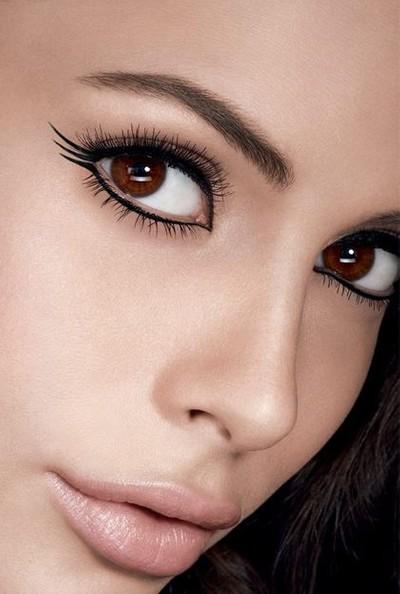 Maybelline-Kemp-Muhl-Eyeliner-Master-Precise-Skinny-041554460834-B