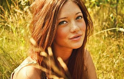 FrecklesCover