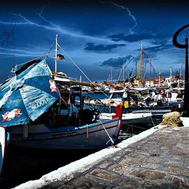 DSC_7142_pe_  Harbour Life.