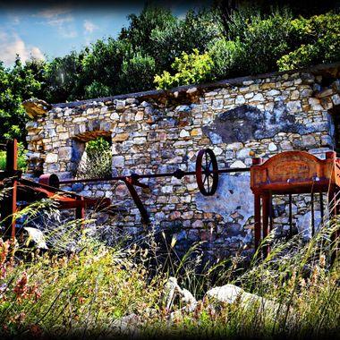 DSC_7306_pe_ The Old Mill.
