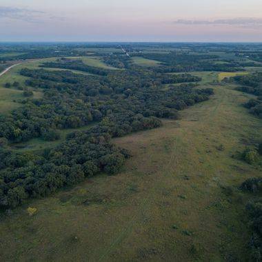 Oak Glen Wildlife Management