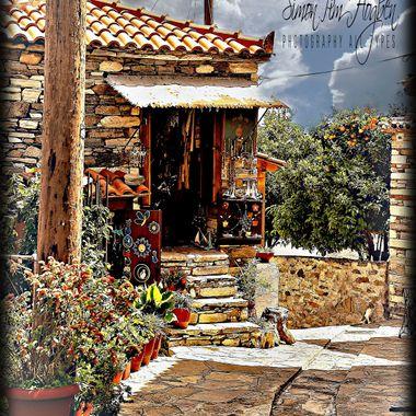 DSC_7078_pe_ Greek Shop