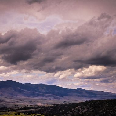 View from the freeway (90) on our way back from Bozeman.  Many of my photos are for sale, please click over to my photography store and take a peek. I have something for just about anyone who loves nature.