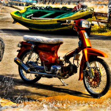Sam2019 (167)_pe_ Funky Moped.