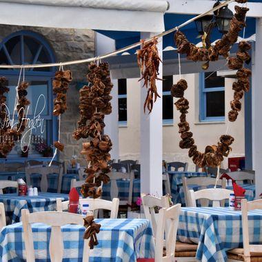 Sam2019 (184)_ Greek Restaurant