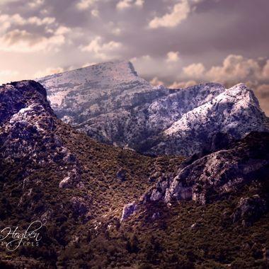 Sam2019 (132)ls  Kokkari Mountains