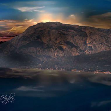 Sam2019 (37)ls2_pe Southern Samos
