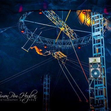 HSP-2014 (210)_pe   The Trapeze.