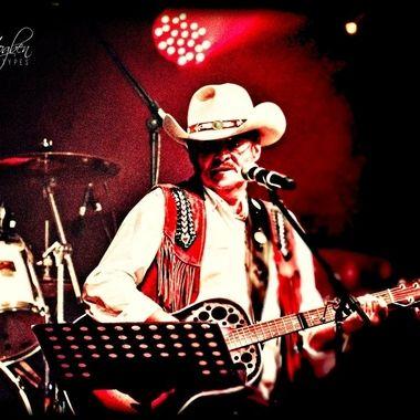 TTreff-2014 (62)_pe   Country Singer.