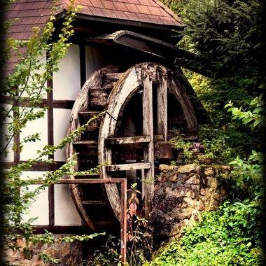 PPSau (182)_pe   Water Wheel.