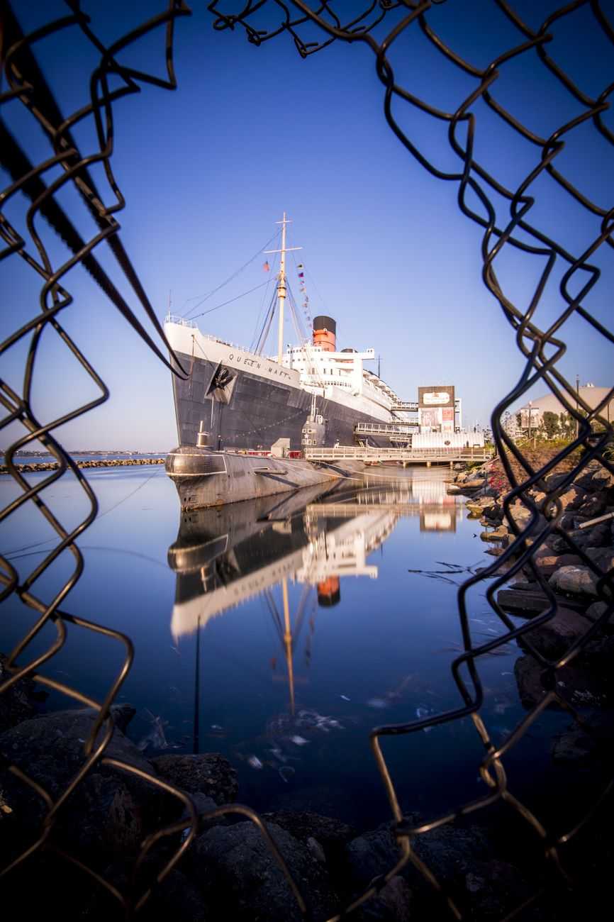 queenmary-4617