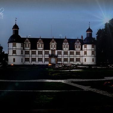 DSC_2086_pe     Schloss (Castle)
