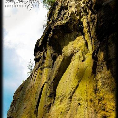 PIM_4460_pe  Rock Face.