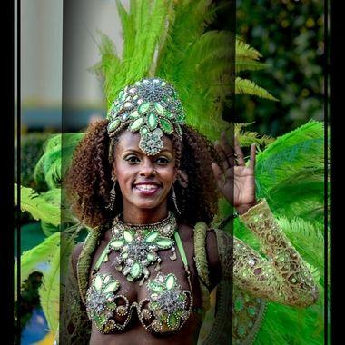 BL-PI-2014 (72)_pe    Green Godess.
