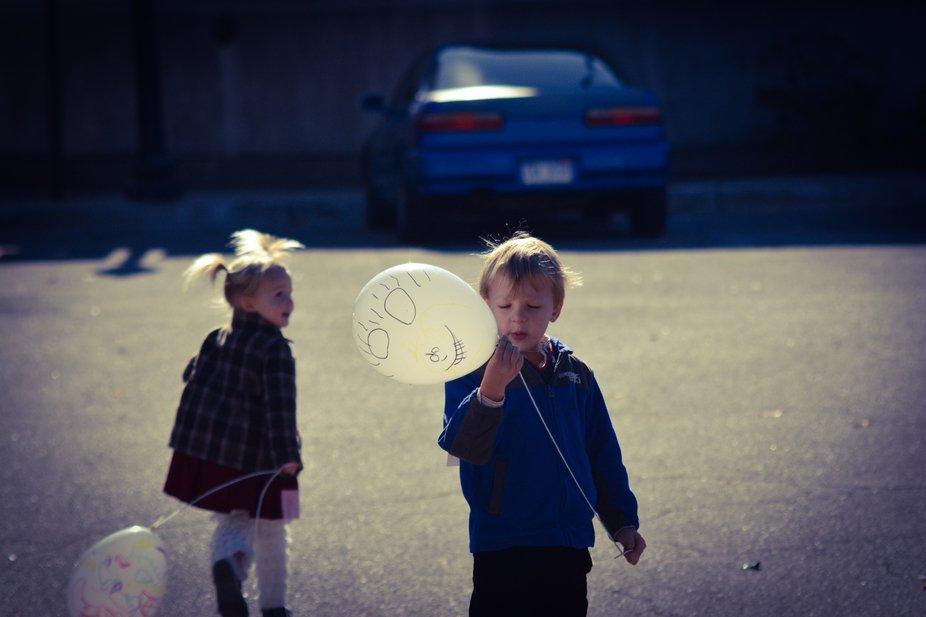 Holland Museum Kids