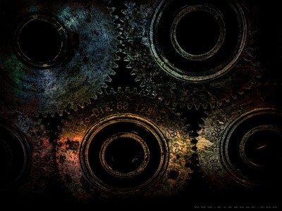 gears_1850a. jpg