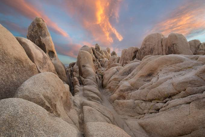 DSC_1634ps by simalg05 - Boulders Photo Contest 2019