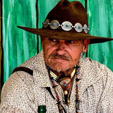 TTreff-2014 (58)_pe    Western Man.