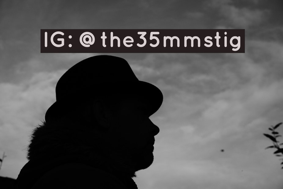 Find me on instagram: @the35mmstig