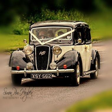 wedd-g&s (135)_ls_pe    Wedding Car.