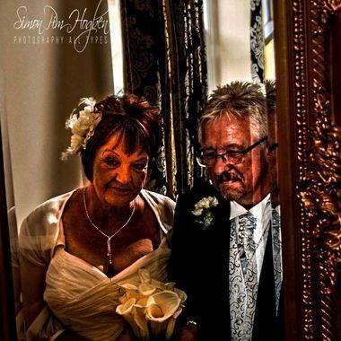 wedd-g&s (258)__pe    Brother Wedding