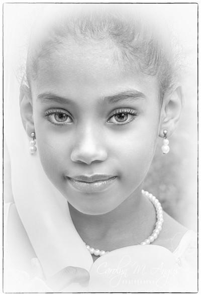 Cuban_Cinderella