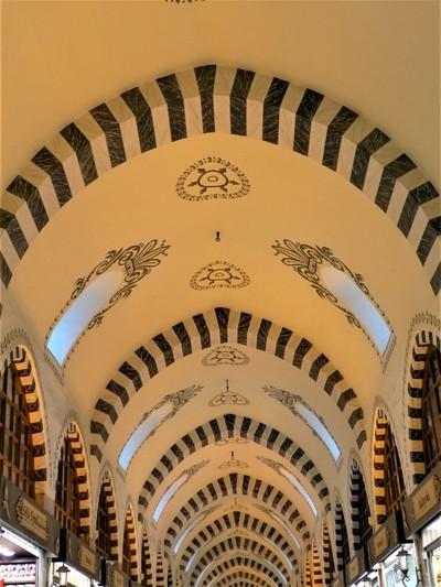 Istanbul Spice Market 19.10.06 487 ed