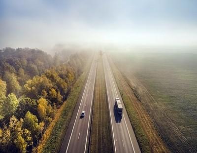 Leading roads
