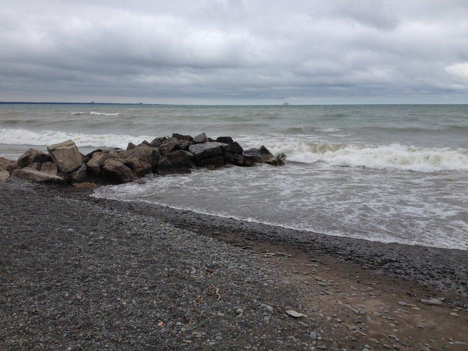 IMG_5494.JPGJezero Ontario,Kanada