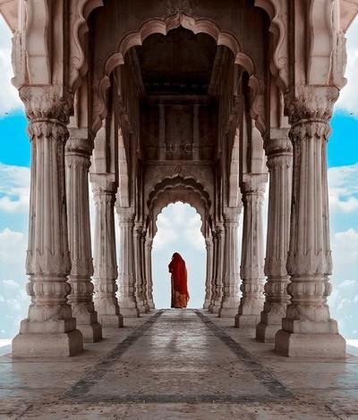 Jodhpur Dreamin