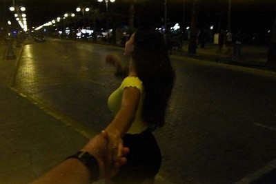 Street Lights✨