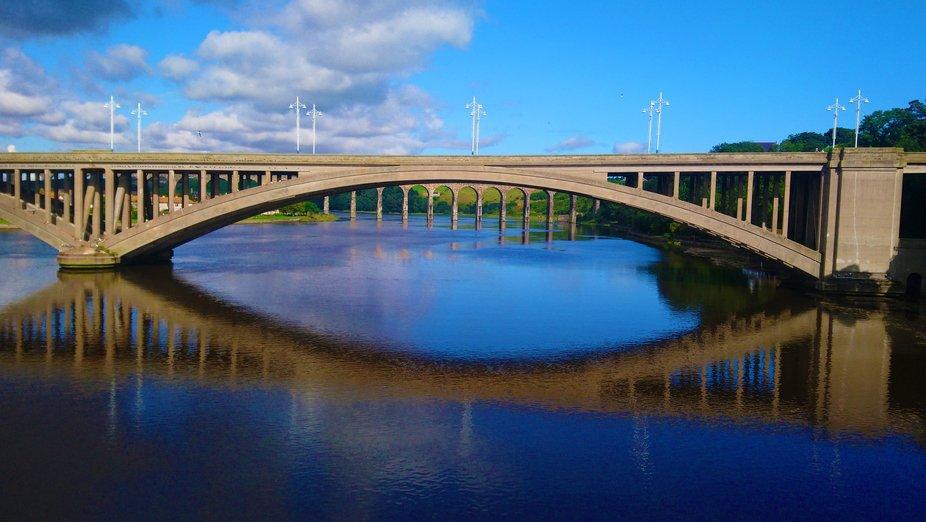 Berwick Bridge1