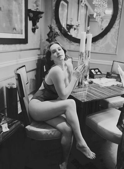 Senuality awaits....   truly enjoyed this shoot for womens fashion shoo