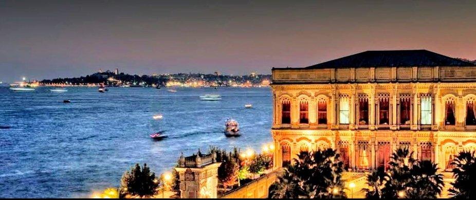 Image 24-Istambul,Turecko