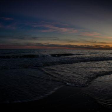 SunsetGulfShores