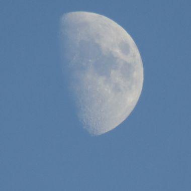 4:15 pm wyoming, 11/5/19
