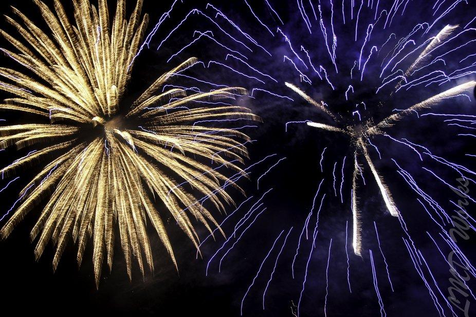 2019 Euope LMDworks.fireworks-9.JPG