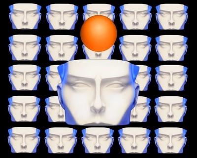 Orange Idea.............