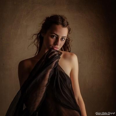 Jasmine I