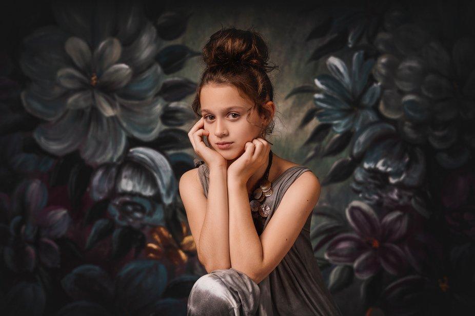 model Sara  photographer Portretove Love   https://www.facebook.com/portretovelovepl