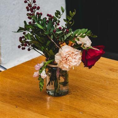 flower-0397